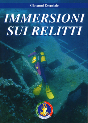 immersioni-sui-relitti_20493